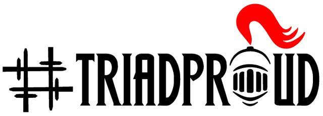 triadheader